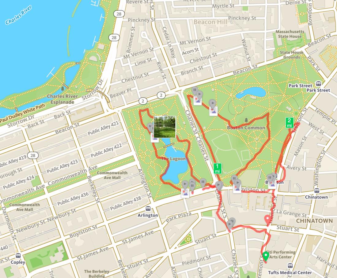 boston_run_map
