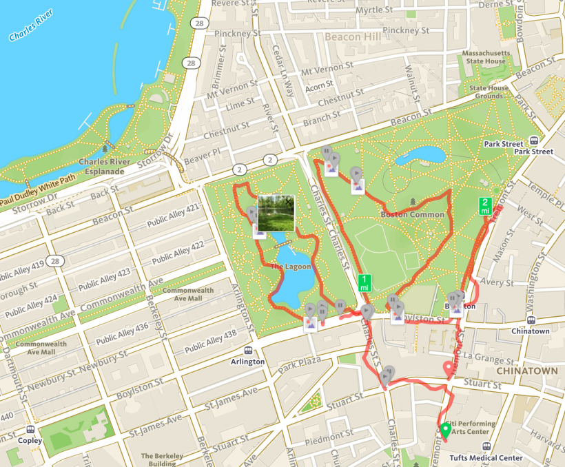 boston_run_map