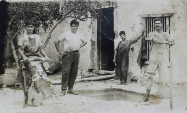 1905_Najeras