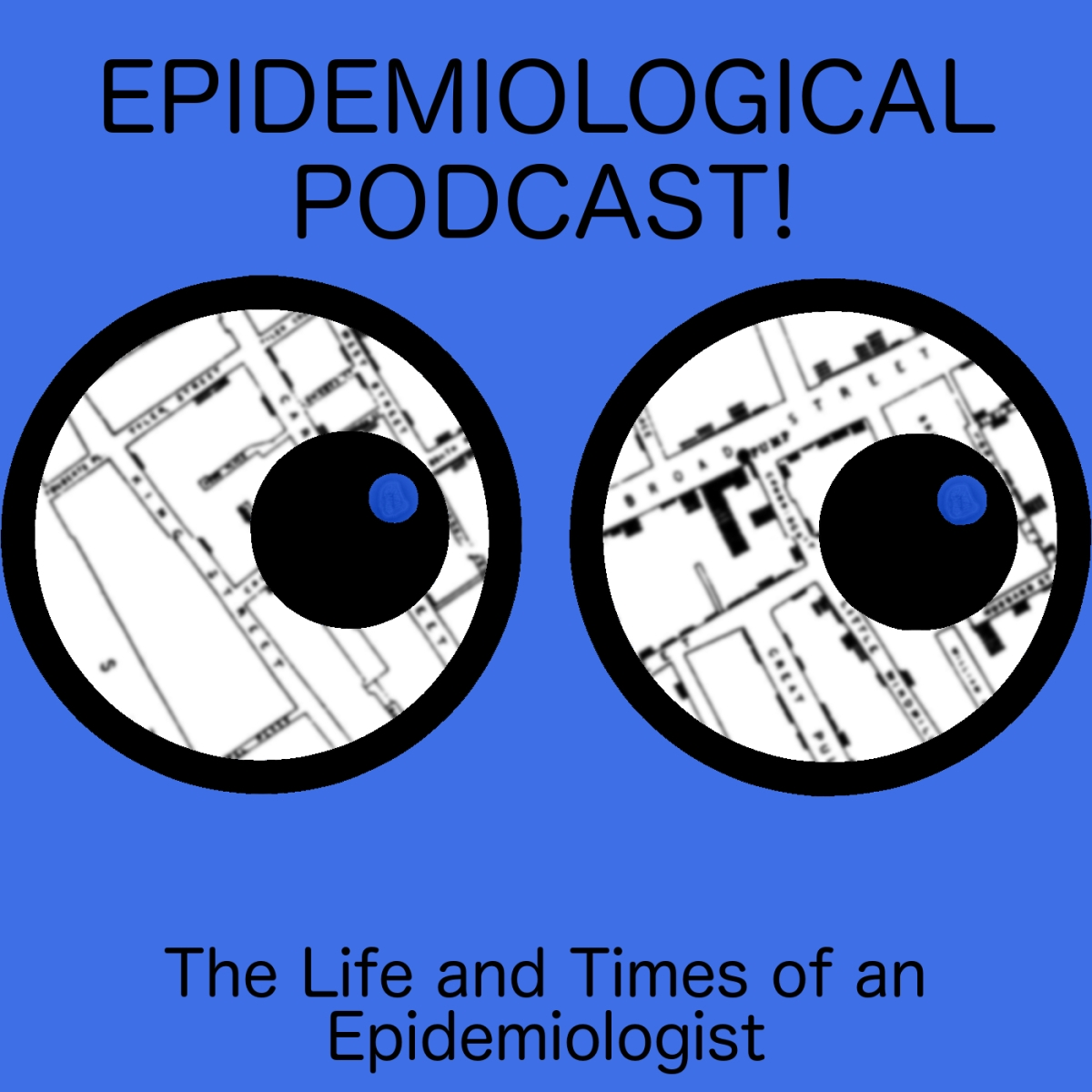 Epi_Podcast_Cover