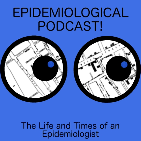 Epi_Podcast_Cover