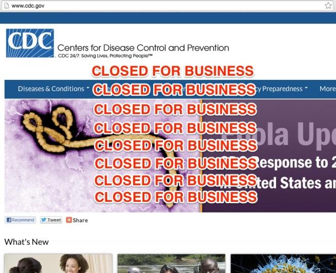cdc_closed