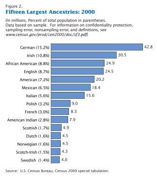Census-2000-Data-Top-US-Ancestries