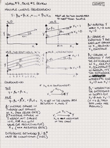 biostat_notes