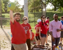 Epi_Biostats_Kickball_2015 (14 of 34)