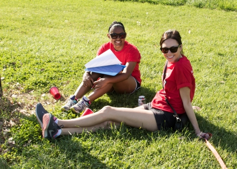 Epi_Biostats_Kickball_2015 (15 of 34)