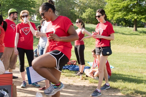 Epi_Biostats_Kickball_2015 (21 of 34)