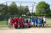 Epi_Biostats_Kickball_2015 (23 of 34)
