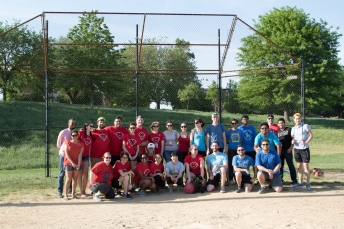 Epi_Biostats_Kickball_2015 (23 of 34)