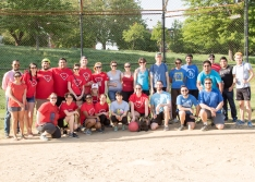 Epi_Biostats_Kickball_2015 (24 of 34)