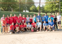Epi_Biostats_Kickball_2015 (24 of 34)