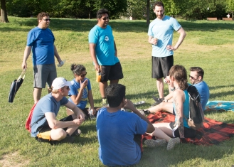 Epi_Biostats_Kickball_2015 (25 of 34)