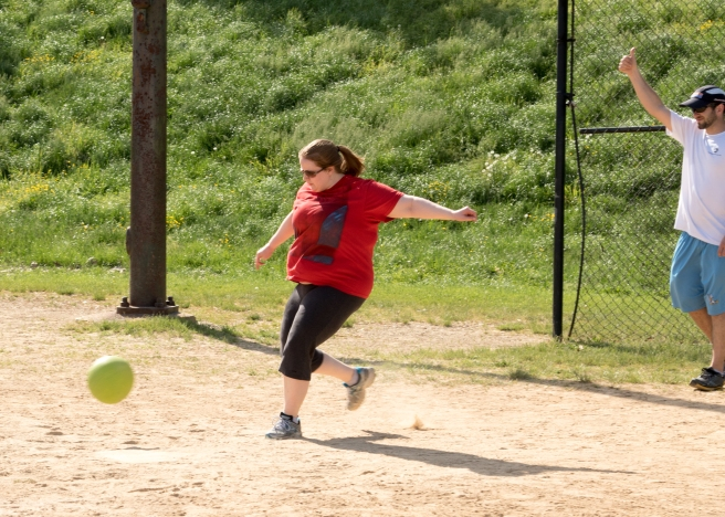 Epi_Biostats_Kickball_2015 (5 of 34)