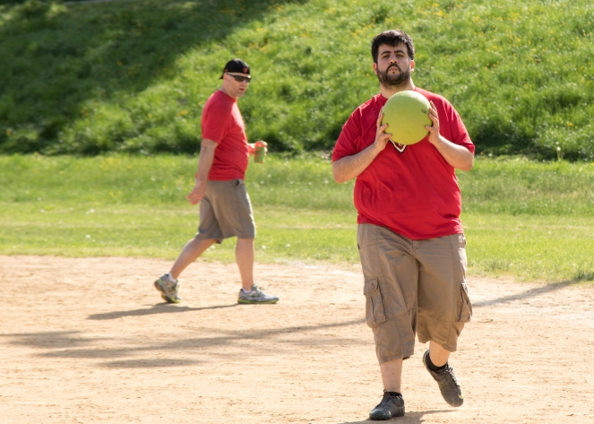 Epi_Biostats_Kickball_2015 (7 of 34)
