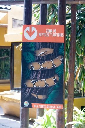 4Jul15_Barranquilla_Zoo-66