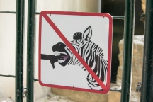 4Jul15_Barranquilla_Zoo-75