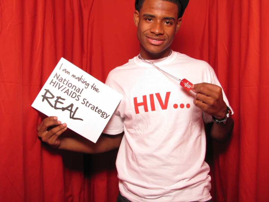 hiv_real