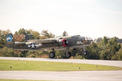 WWII_Planes-10