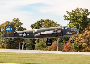 WWII_Planes-11