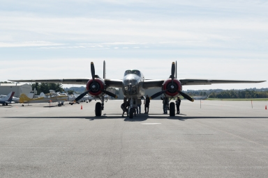 WWII_Planes-2