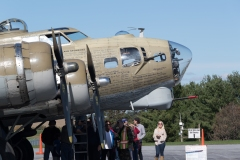 WWII_Planes-21