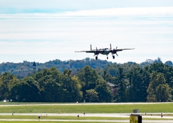 WWII_Planes-23