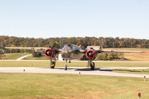 WWII_Planes-26