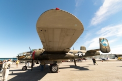 WWII_Planes-29