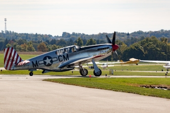 WWII_Planes-30