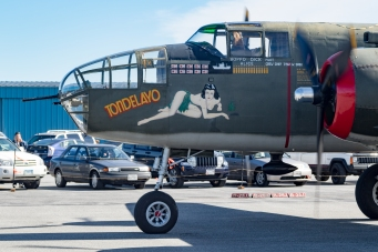 WWII_Planes-5