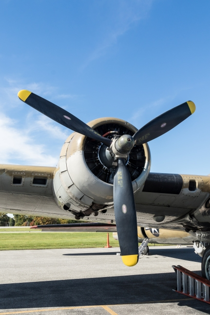 WWII_Planes-6