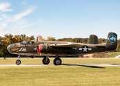 WWII_Planes-7