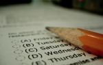 exam-time