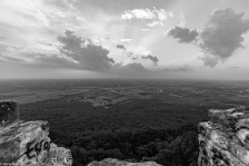 High_Rock_13JUL16-111