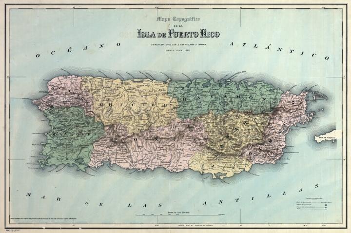 puerto_rico_departamentos_1886