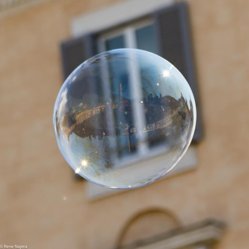 piazza_bubble