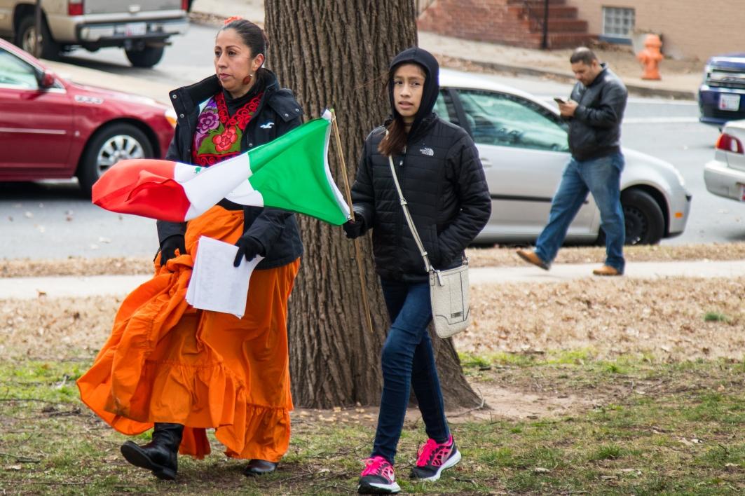 bmore_immigrant_protest-3187