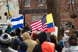 bmore_immigrant_protest-3189