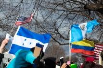 bmore_immigrant_protest-3193
