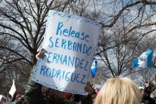 bmore_immigrant_protest-3194