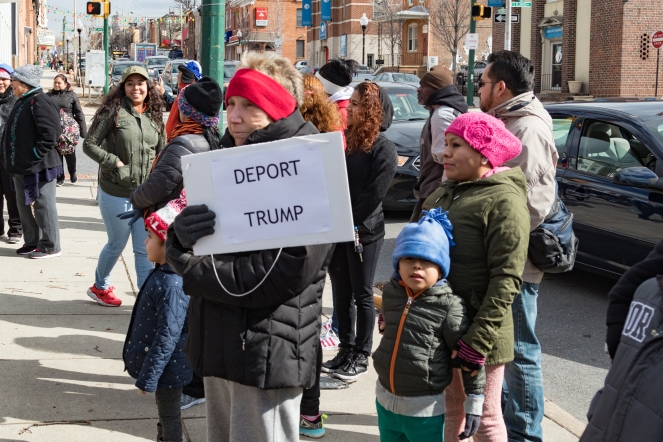 bmore_immigrant_protest-3195
