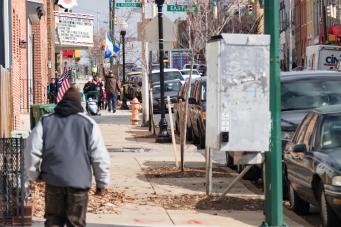 bmore_immigrant_protest-3196