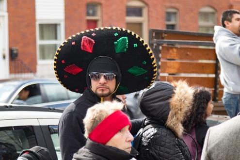 bmore_immigrant_protest-3199