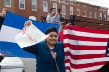 bmore_immigrant_protest-3201