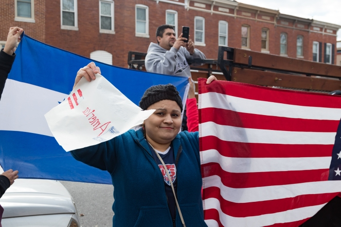 bmore_immigrant_protest-3201