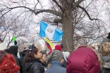 bmore_immigrant_protest-3204