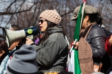 bmore_immigrant_protest-3205