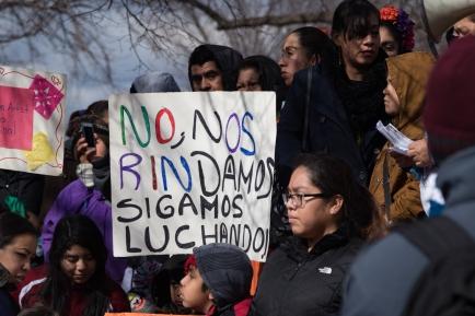 bmore_immigrant_protest-3209