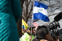bmore_immigrant_protest-3210