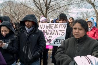 bmore_immigrant_protest-3214